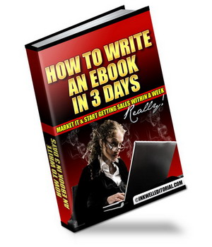 how-to-write-an-ebook-med