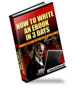 how-to-write-an-ebook-sm