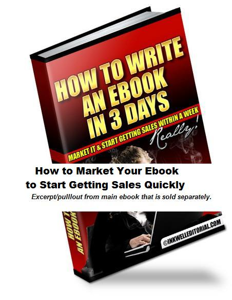 how-to-marke-ebook