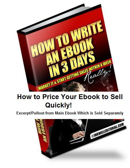 how-to-price-your-ebook-to-sell
