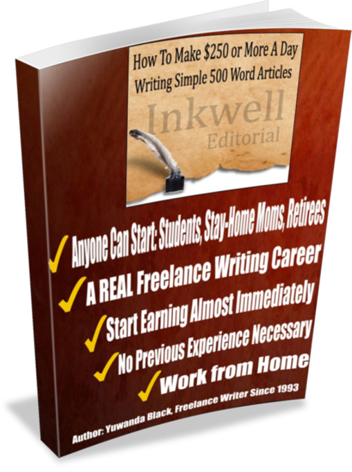 lance writing jobs inkwell editorial p s ready to start your lance writing career as these opportunities illustrate there are lots of jobs out there