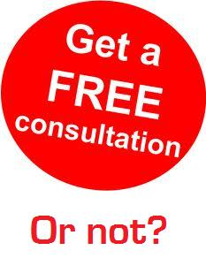 should-freelance-writers-give-free-consultations