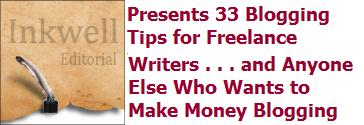 blogging-tips-for-freelance-writers