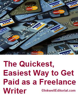 freelance-writing-advice-on-accepting-payments-online