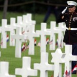A Sad Reality: Why So Many of Our Youth Don't Know What Memorial Day Is