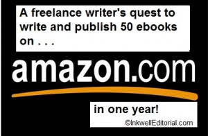 write-and-sell-ebooks-on-amazon