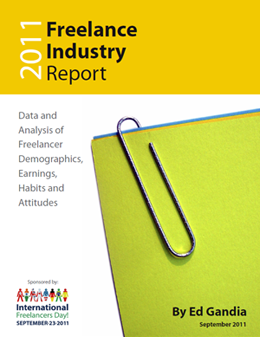 2011-freelance-industry-report