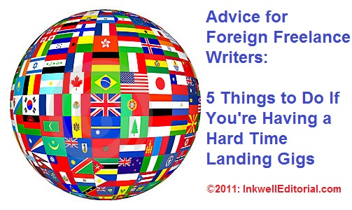 advice-for-foreign-freelance-writers