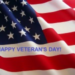 4 Lessons Freelancers Can Learn from Veterans