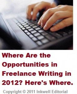 opportunities-in-freelance-writing-2012