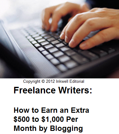 building-a-blog-advice-for-freelance-writers