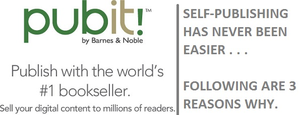 how-to-self-publish-an-ebook-on-barnes-and-noble