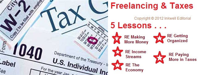freelancing-and-taxes