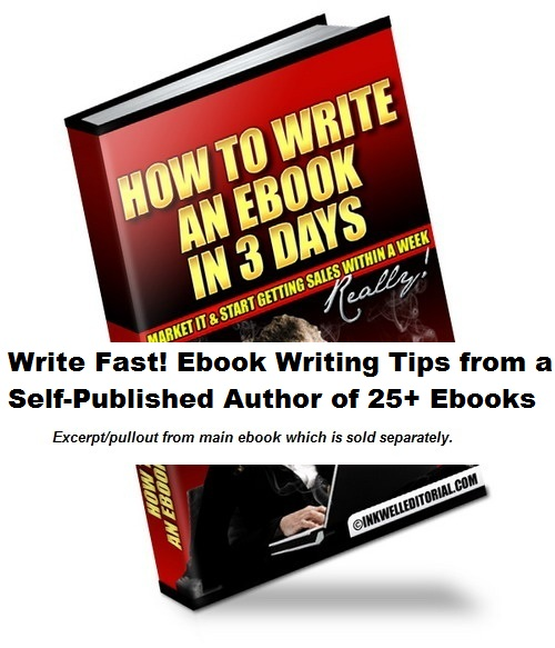 3day-writefasttips
