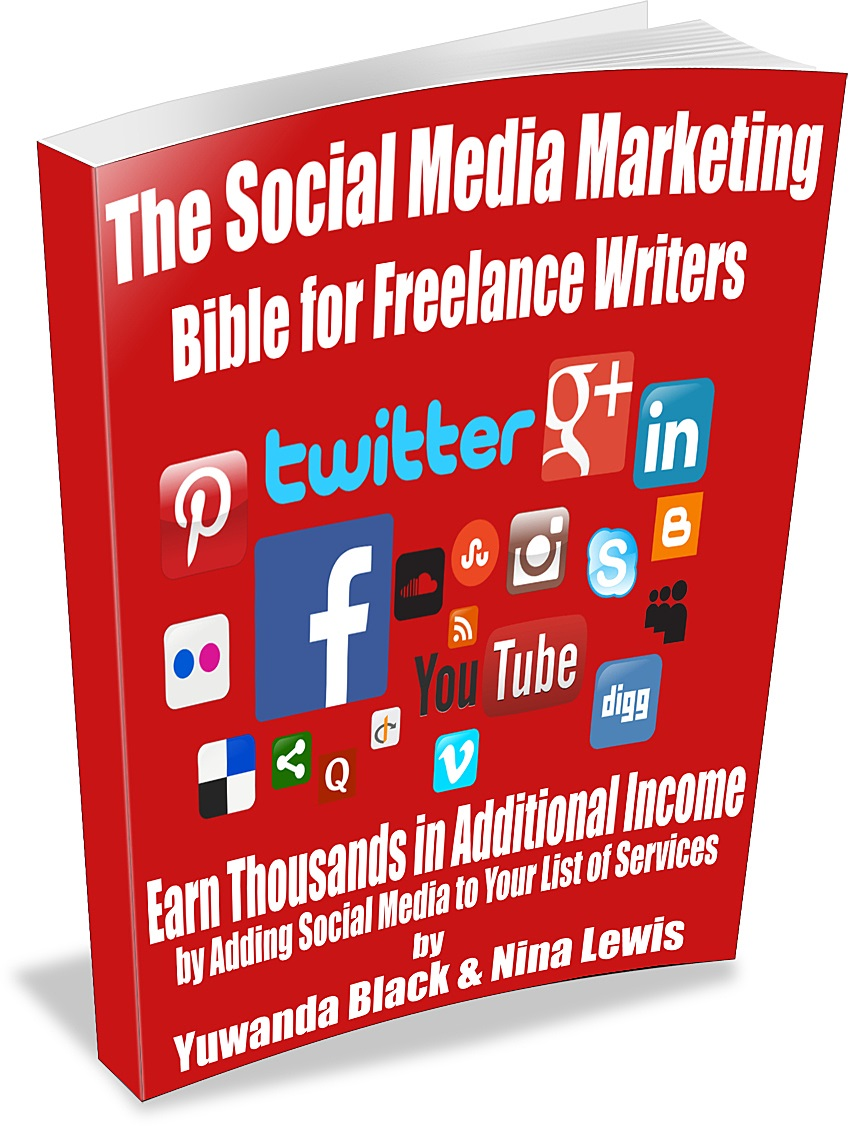 How to Land Social Media Consulting Clients: Advice for Freelance Writers