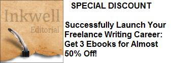 how-to-find-freelance-writing-jobs-ebook
