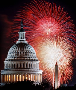 independence-day-usa
