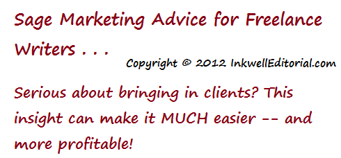 marketing-tips-for-freelance-writers