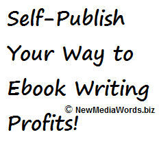 ebook-writing-services-for-self-publishers