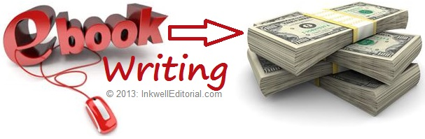 ebook-writing-services-tips