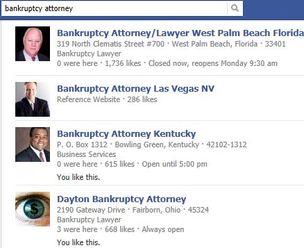 bankruptcy-attorneys