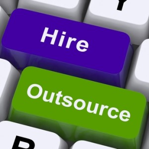 how to find reliable freelance writers to outsource work to