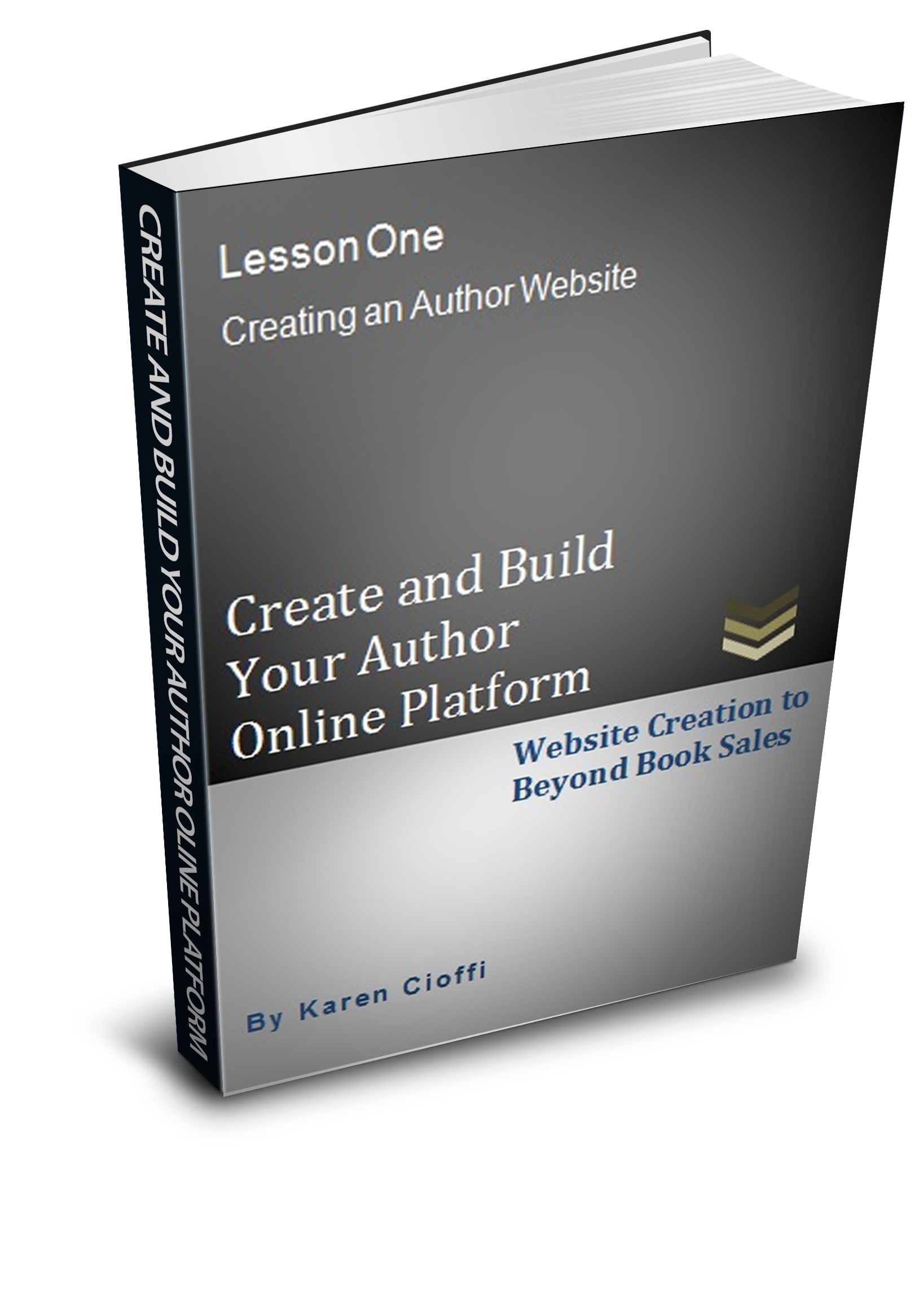 AuthorOnlinePlatform3DBook (1)