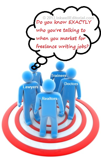 quick tip for lance writing success inkwell editorial lance writing jobs