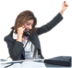 Cold Calling Tips and Insight for Freelance Writers