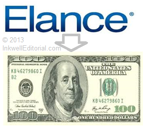 How to Get Freelance Writing Jobs on Elance Tips