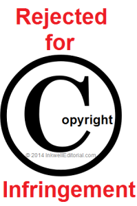 Self-Publishing on Amazon: How to Prove You Own the Copyright to Material in Your Ebook