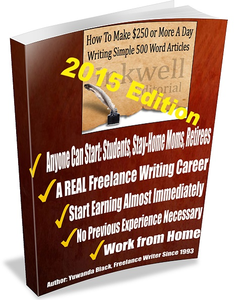 How to Start a Freelance SEO Writing Career