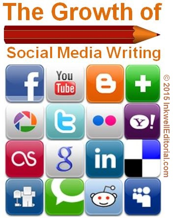Social Media Writing: The Demand & What It Means for Freelance Writers