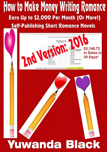 romance writing tips Tips for writing your first romance novel penning your first romance novel while romance may seem like the easiest genre to write, it is definitely not.