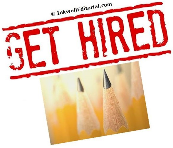How to Find Freelance Writing Jobs -- FAST!
