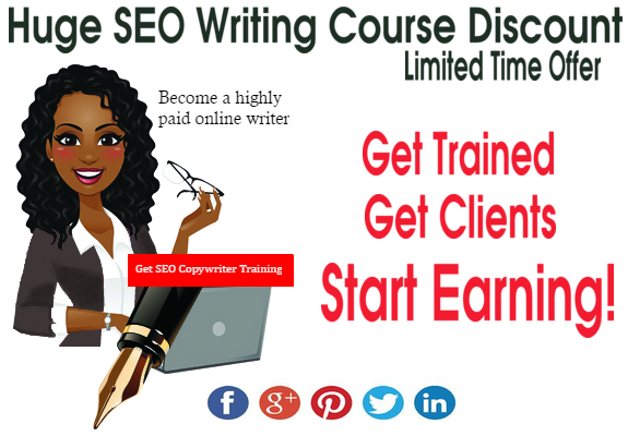 lance writers how to earn to per month extra by  get the training you need to become a well paid lance writer