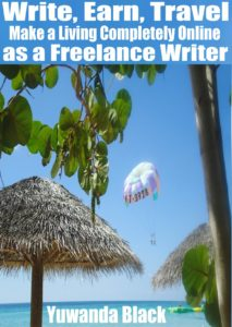 How to Make Money Writing ... for Yourself and for Others