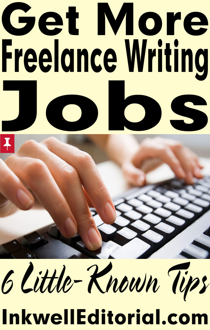research writing jobs New york writing/editing « » press to search craigslist favorite this post mar 26 writing & content development intern map hide this posting restore.