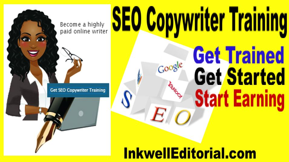 SEO Writing Rates: What's the Difference between a $5 SEO
