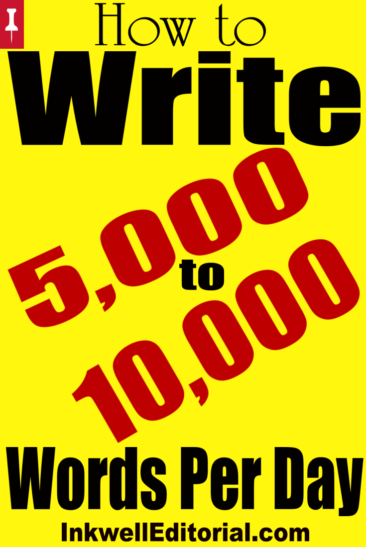 can you write a 5000 word essay in one day (i write 2000-5000 high quality draft words a day without strain, but that is double what most people can do) and, of course, it will require revision, content editing, line editing, and proofreading.