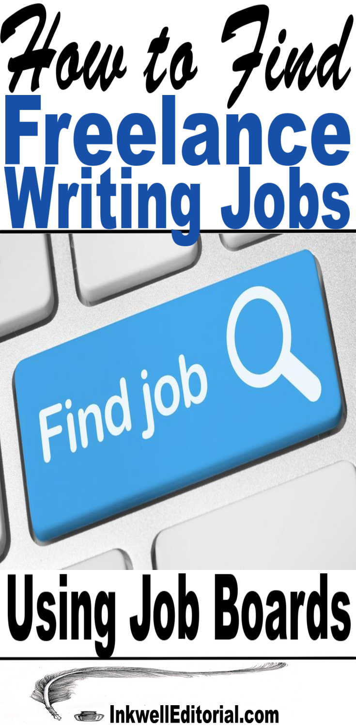 how to land high paying lance writing jobs using job boards  3 reasons job boards are a good outlet for finding