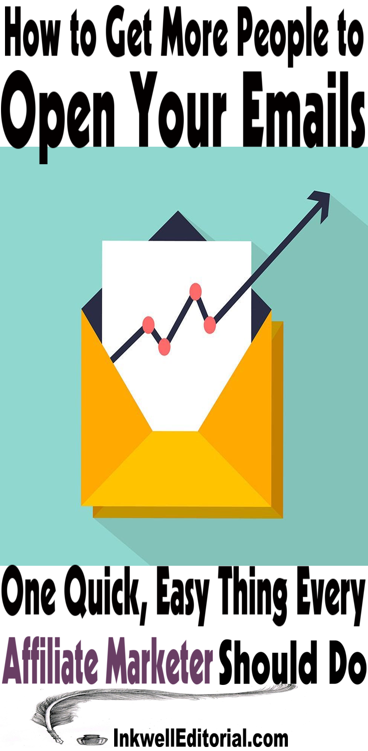 Email More. Earn More! Sign up with AWeber to get started today.