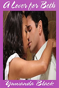 A Lover for Beth: A Multicultural Romance Series