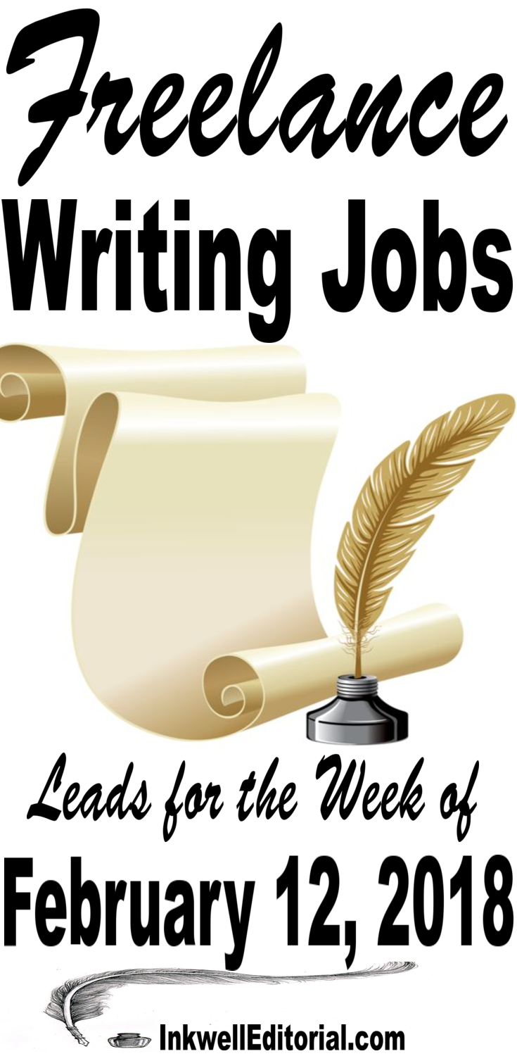 Learn How to Start a Successful Online Writing Career
